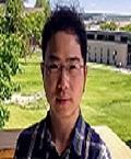 Jinxue Jiang