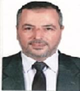 green-chemistry-congress-2021-alaa-eid-835102019.png