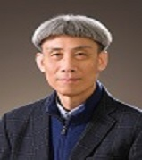 green-chemistry-congress-2021-han-yong-jeon-622801585.jpg