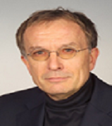 green-chemistry-congress-2021-igor-emri-940929657.png