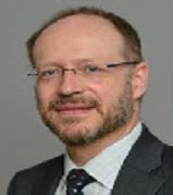 green-chemistry-congress-2021-kurt-kremer-1186391198.png