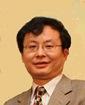 Niu Jianlei