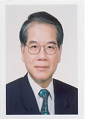 Professor Song-Nan Chow