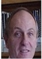 Robert L Ashford