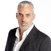 Dr. Yiannis Koumpouros