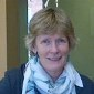 Prof.  Jane Buxton