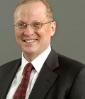 Prof. Lawton R. Burns