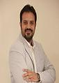 Muhammad Salman Anjum