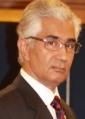 Dr. Abdulaziz Al-Saddique