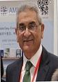 Arif Hussain