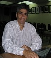 Roberto Miguel A. Colque