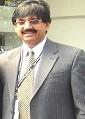 Dr. Ashok Srivastava