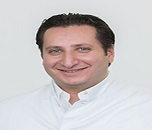 Dr. Hani Oweira