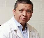 Dr. Raul Oleas