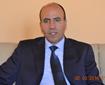 Nour-Eddine ES-SAFI