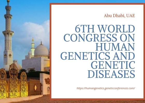 human-genetics-congress2019-stella-anderson-767471613.jpg4372