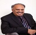 humanmetabolic-2020-umesh-prabhu-1608776643.jpg5791