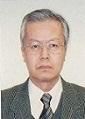 Masayoshi Tabata