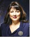 Theresa I. Dale