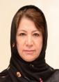 Leili Chamani-Tabriz