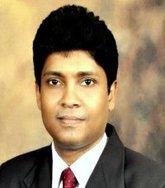 Pathirage Kamal Perera