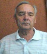 Roberto Menicagli