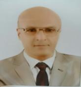 Raafat Abdeldayem