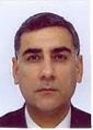 Prof Aamir Ghafoor Khan