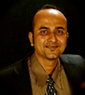Amarjit Mishra