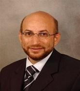 Prof. Ashraf Elnagar