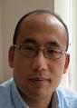 Yuyuan Zhao