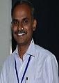 O L Shanmugasundaram