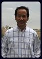 X W Zhou