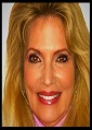 Andrea Diamond