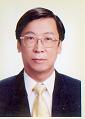 Han-Taw Chen