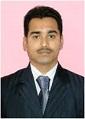 Rahul Mane