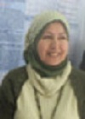 Zizi Abdeen