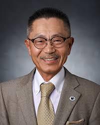 Dr.Kenji Uchino
