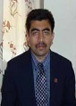 D.Nagasamy Venkatesh