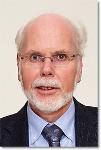 Prof. Dr. Dr. h.c. em. Hartmut Zabel