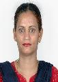 Sharada Mallubhotla Potukuchi