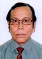 Mohanlal Ghosh