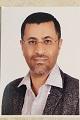 Fahad Alsufayan