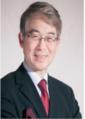 Dr. Chunxue Bai