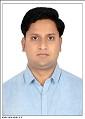 microbiology-2019-dr-surendra-sarsaiya-1895542366.jpg4935