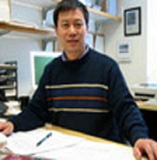 microbiology-congress-2021--hua-zhu-356808717.jpg