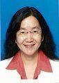 Samantha Chong Yuen Chun