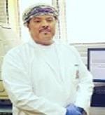 Dr. Musallam Said Mohammed Al-Araimi