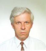 Mihai Caramihai