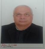 Mohamed Sayed Salama